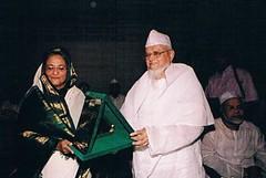 Syed Mainuddin Ahmed Maizbhandari(K). (Shah S M Aktaruzzaman Maizbhandari) Tags: s m shah maizbhandari aktaruzzaman