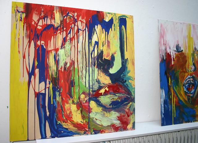 PeschkesHelena_ 07.08.2010 16-12-44