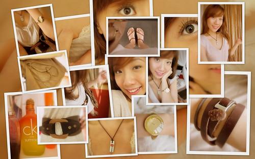 Aug 2, 2010_2