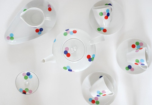 FF_lots of dots tea set_ninainvorm_etsy