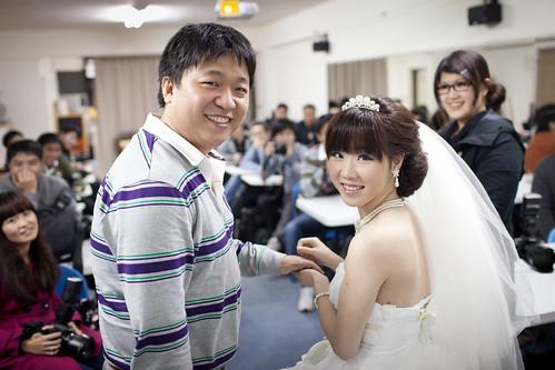 大青蛙婚攝dcv第四次課程_006