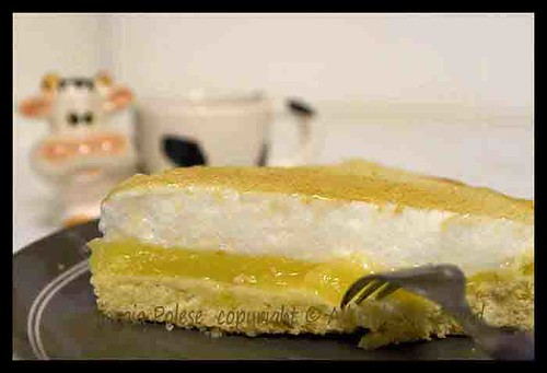 mini lemon meringue pie con mucca copy