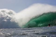 SeanMoody CareyT2191 (TomCareyPhoto) Tags: photography hawaii surf tubes pipe surfing pipeline surfphotography tomcarey waterphotography
