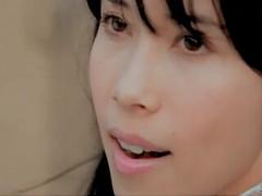 vlcsnap-2011-02-03-20h28m03s41 (thettin) Tags: cute smile hongkong model singer actress karenmok closetoyou