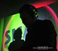29 Ianuarie 2011 » Kraak & Smaak