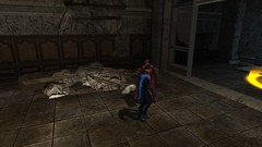 MPYR0124_DESIGNERDATA-PC-10-22.58.160 (Tony Hsieh) Tags: gothamcity dcuniverseonline dcuo
