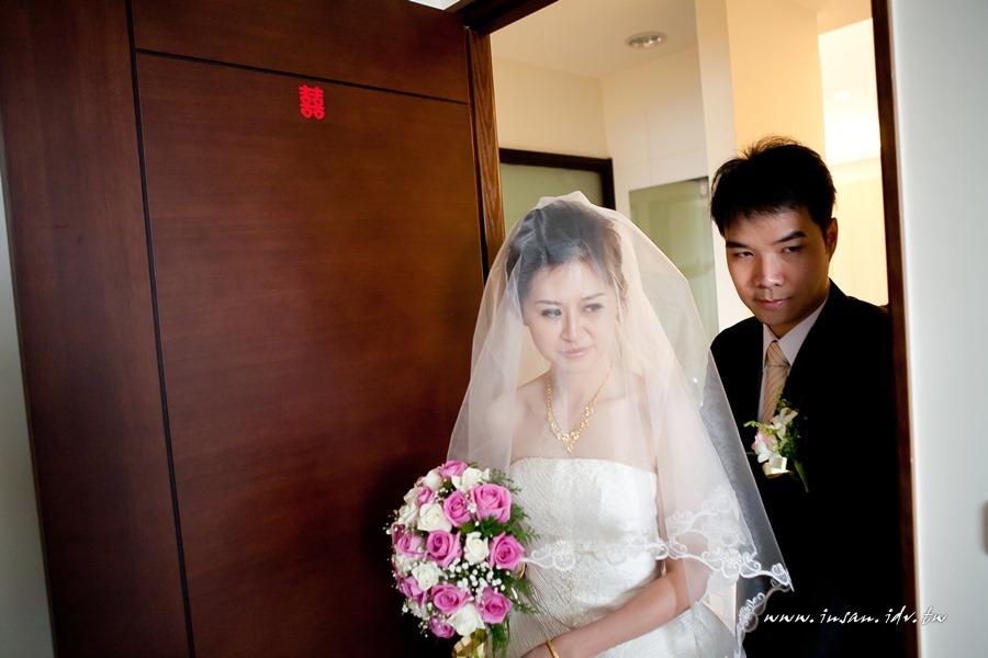 wed101211_0328