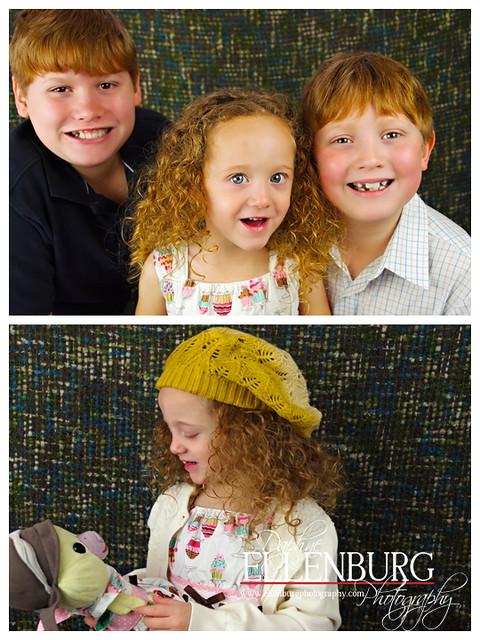 Fb Kids 1