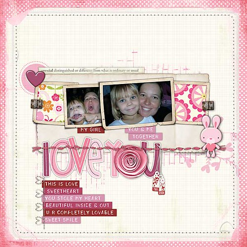Love-You-August-2006_StudioDD_LayerWorksLittleHearts2_web