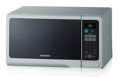Samsung Microwave Oven AMW83E-SB
