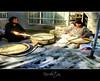 Kurdistan (Kurdistan Photo كوردستان) Tags: history 2004 museum turkey iran iraq türkiye soviet russian kurdistan ، kdp irak antiquities kurdish the barzani kurd kurdi kurdo المسرح حملة الاثار kürdistan sefti الأنفال kurdokurdskurdiska genocideanfal شوباتی الفلكلور تحفيات متحجرات
