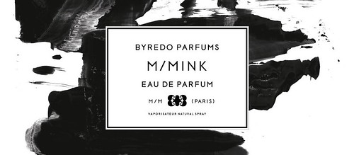 byredo m/mink: asian ink
