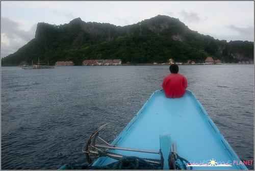 Apulit Island Day 1-64