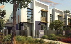 Lot 19 Rouse Road, Rouse Hill NSW