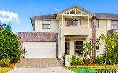 5 Diver Street, The Ponds NSW