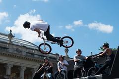 DSCF7436.jpg (Gilles KT) Tags: cyclisme manifestations sport evenements paris iledefrance france fr