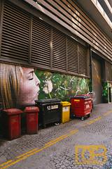 Wind Power by Rogue One (@CubePhotos) Tags: glasgow street streetart streetartist streets graffiti mural murals colour color spray paint stencil scotland art artists artwork artist nikon d7100 d7100nikon nikond7100 14mm samyang artpistol rogueone rogueoner wind power windpower