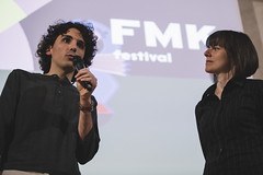 FMK2017_067