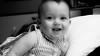 Ruby-1 (Marvelphotography) Tags: baby blackandwhite bw child ralphlauren fashion soft