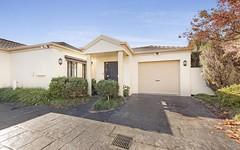 3/402 David St, Albury NSW