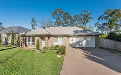 47 Terrigal street, Morisset NSW