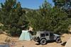 0W3A0402_v1web (PhantomPhan1974 Photography) Tags: jeep crabflats bigbear runningsprings