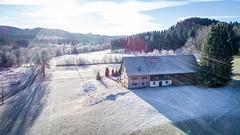 Der Tirolerhof