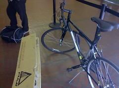 bike sacramento