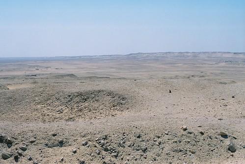 Egypt D8-031