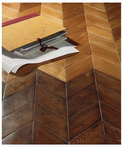 Listoni legno per pareti interne best pavimenti in legno for Listone sottotetto