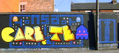 Pacman 30th Anniversary (old_skool72) Tags: dead tea beta pacman preston 30th care pois phog azid casm anniversarynsa