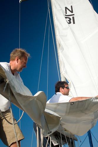 sailing 069-1
