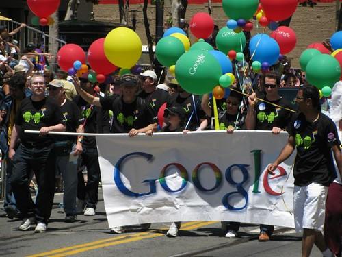 google banner sizes. google banner