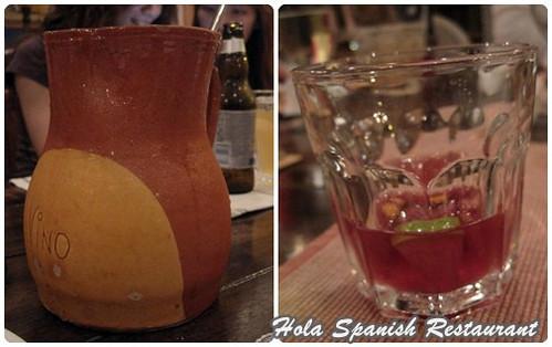 100622-西班牙開胃酒