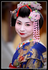 maiko-04-05-0190 (Ilko Allexandroff (a.k.a. sir_sky)) Tags: light portrait people woman slr art girl fashion festival japan umbrella canon dark hair photography japanese google interesting women kyoto emotion good feminine awesome traditional flash places explore more most geiko kobe geisha portraiture  mostinteresting  osaka kimono gion dslr   maikosan  kawaramachi   naniwa ilko portraitphotography   50d  kyotoprefecture   strobist kyotoshi canon50d   peoplegroups beautyshoots photographytypes othercontactsjp uyangabattogotkh itemsthings allexandroff  imghp