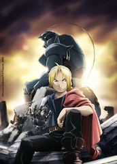 fullmetal-alchemist-brotherhood