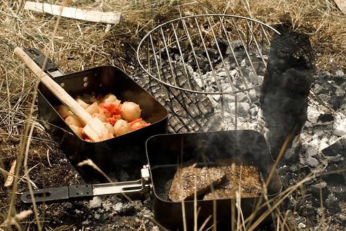 Camping_FairOaks Farm_Sussex66