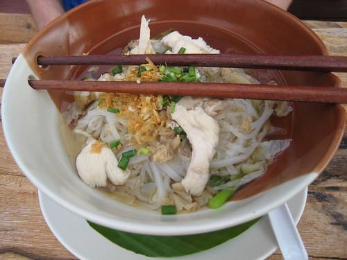 Thaifood21