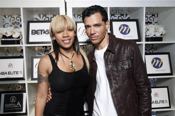 keyshia-cole-and-el-debarge-2