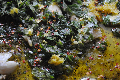 garlic-mint-lamb (2)