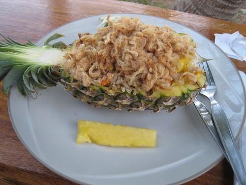 Thaifood04