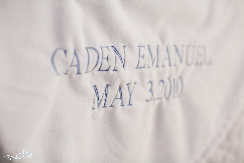 Caden_003