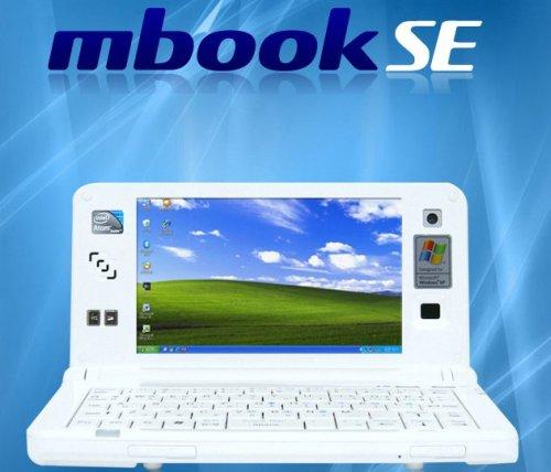 UMID mbook SE