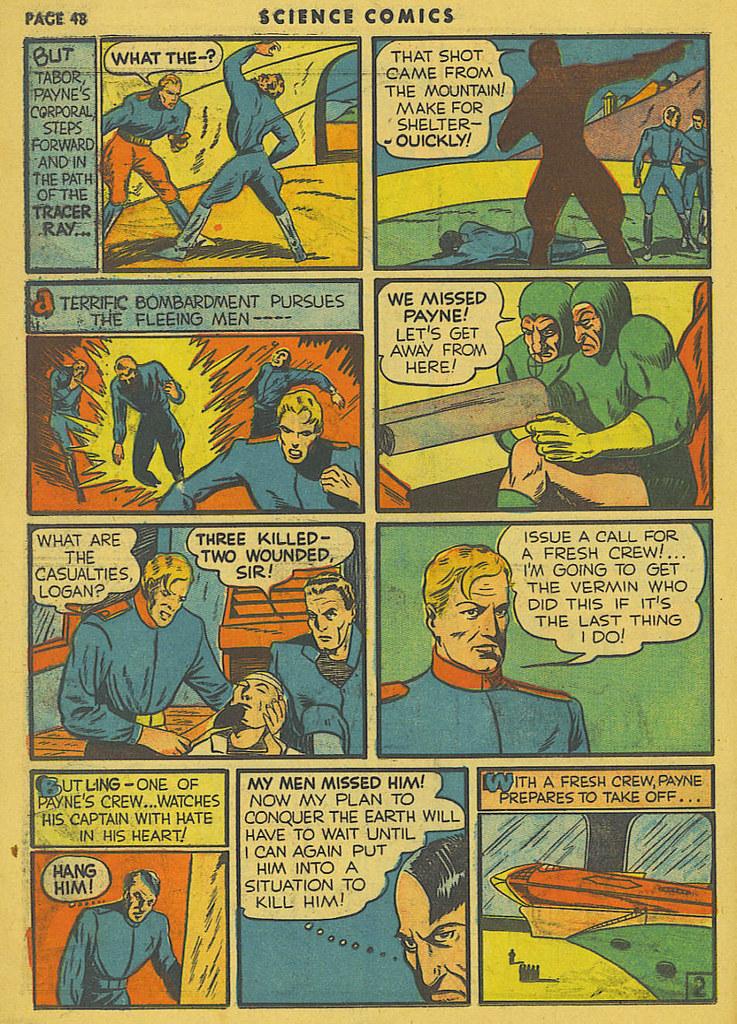 sciencecomics08_40
