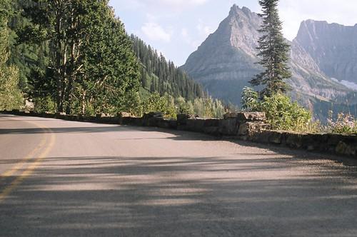 rlj_Mavis_Glacier_NP_Montana_20100626-014