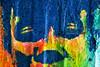 ImagensemCores (marciomfr) Tags: world original colors brasil painting foto rabiscos tag letters explosion style tags 420 vandal bahia salvador calligraphy fotografia core pintura tipografia omc caligrafia tipography riscos mfr 071 fayaka bairrodapaz corexplosion marciofr mefierre originalvandalstyle imgemcor