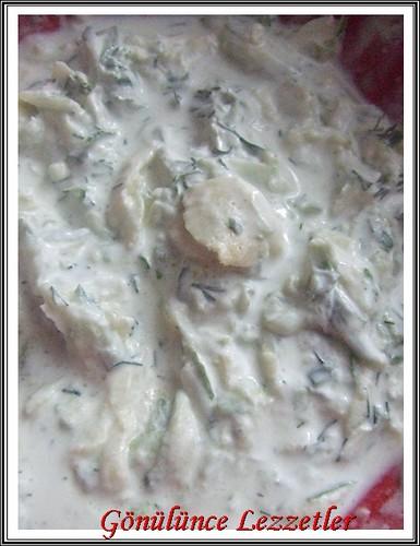 kabaklı cipsli salat2
