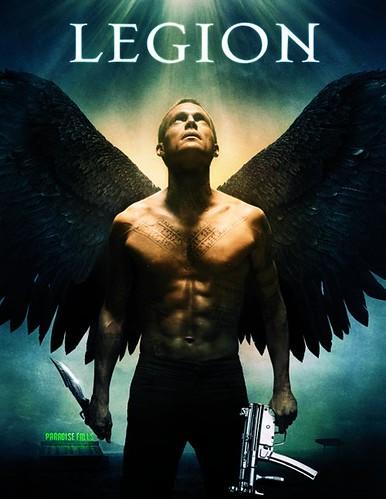 legion_poster_011