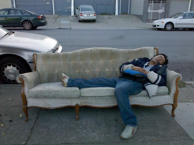 san-jose-couch
