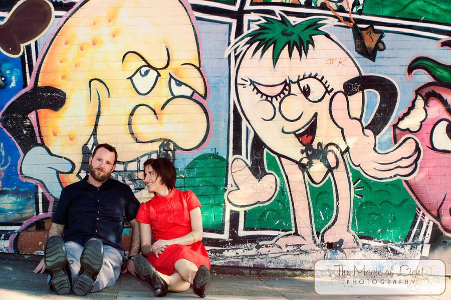Grafiti Blog